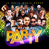 Lo Mejor del Party von Various Artists
