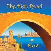 The High Road de Govi