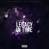 L.I.T: Legacy in Time by Various Artists