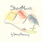 Short Movie de Laura Marling
