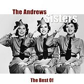 The Best Of de The Andrews Sisters