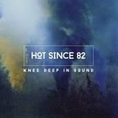 Knee Deep In Sound de Hot Since 82