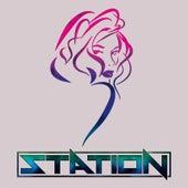 Station by Station
