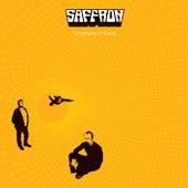 Utopians in Exile by Saffron