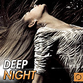 Deep Night by Various Artists