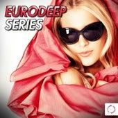 Eurodeep Series von Various Artists