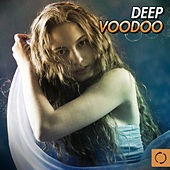 Deep Voodoo by Various Artists