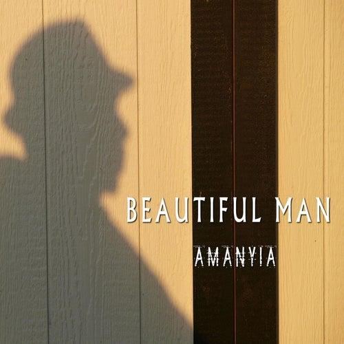 Beautiful Man by Amanyia