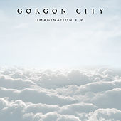 Imagination - EP von Gorgon City