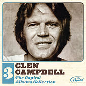 The Capitol Albums Collection (Vol. 3) von Glen Campbell