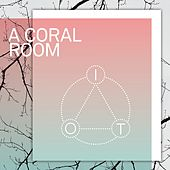 Iot by A Coral Room