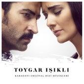 Karadayı (Original Tv Series Soundtrack) by Toygar Işıklı