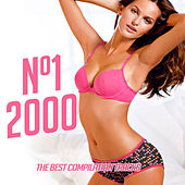 Nº1 2000 Vol. 2 de Various Artists