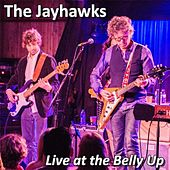 Live at the Belly Up de The Jayhawks