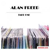 Take One by Alan Freed