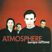 Europa Naftowa by Atmosphere