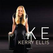 Kerry Ellis by Kerry Ellis