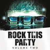 Rock This Party, Vol. 2 von Various Artists