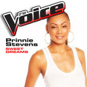 Sweet Dreams (The Voice Performance) von Prinnie Stevens