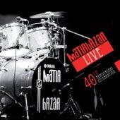 Matia Bazar 40th Anniversary Celebration (Live) di Matia Bazar
