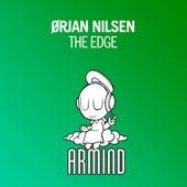 The Edge von Orjan Nilsen