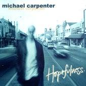 Hopefulness de Michael Carpenter