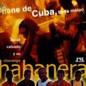Tiene De Cuba, Tiene Melao de Charanga Habanera