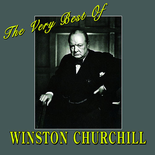 be ye man of valor by winston churchill Arm yourselves, and be ye men of valor on may 19, 1940 as depicted in the recent film darkest hour a newly elected winston churchill addressed britons by radio about the dire situation facing europe and their own country, and the need to fight the nazis.