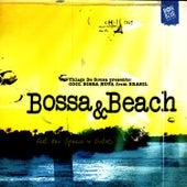 Bossa & Beach by Alex Spinoza