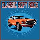 Classic Soft Rock de Various Artists