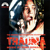 Trauma by Various Artists