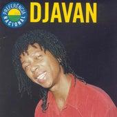 Preferencia Nacional by Djavan