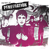 The Best Of Penetration von Penetration