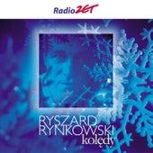 Koledy de Ryszard Rynkowski
