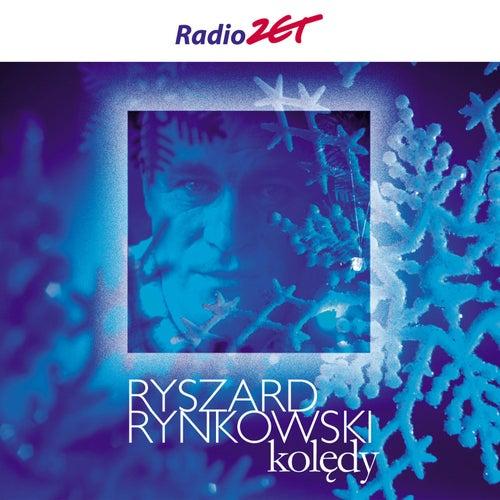 Koledy by Ryszard Rynkowski