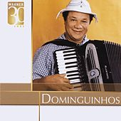 Warner 30 Anos von Dominguinhos