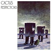 Restrictions by Cactus