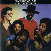 Twennynine with Lenny White by Twennynine
