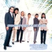 Encuentro Con El Milenio by Los Mismos