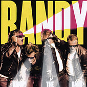 Randy The Band von Randy