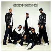 Got Me Going by Various Artists