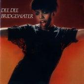 Dee Dee Bridgewater by Dee Dee Bridgewater