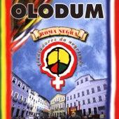 Roma Negra by Olodum