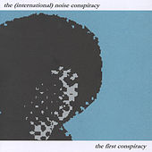The First Conspiracy de The (International) Noise Conspiracy