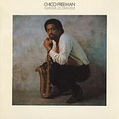 Tradition In Transition by Chico Freeman