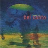 Magic Box de Bel Canto