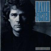 River Of Love von David Foster