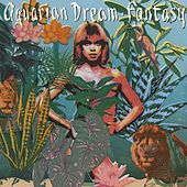 Fantasy de Aquarian Dream