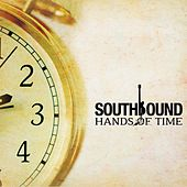 Hands of Time by South Bound