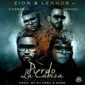 Pierdo la Cabeza (Remix) [feat. Farruko & Yandel] by Zion y Lennox
